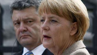 «Евроинтеграция» и война