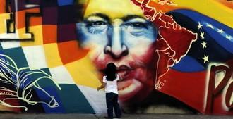 Венесуэла: борьба после выборов