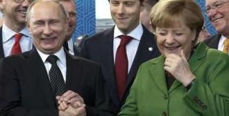 Дипломатическая игра