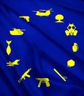Наше решение для Европы