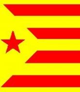 Первомай в Барселоне
