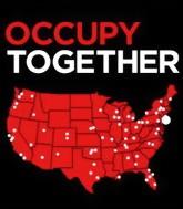 Среди  участников «Occupy Wall Street» нарастают конфликты