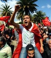 Тунис: что изменилось после революции? (+фото, видео)