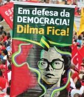 Бразилия: переворот состоялся