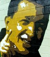О Чавесе и «нарциссизм-ленинизме»