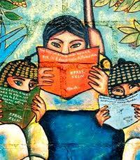 Мексика: протесты учителей и реформа образования