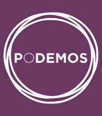 Перспективы «Podemos»