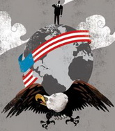 Победа Обамы: триумф консерватизма